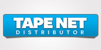 TapeNetDistributor.com - The Leader in Industrial Tape Applications